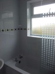 Thumbnail 2 bed semi-detached house to rent in Grampian Drive, Arnold, Nottingham