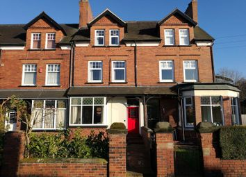 Thumbnail 5 bed property for sale in Belgrave Road, Newcastle-Under-Lyme