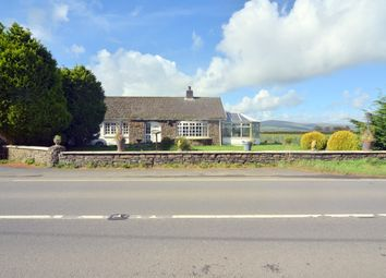 Thumbnail 3 bed bungalow for sale in Efailwen, Clynderwen, Sir Gaerfyrddin