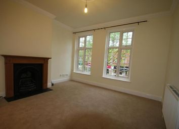 Thumbnail 2 bedroom flat to rent in Colston Road, East Sheen, London
