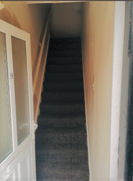 Thumbnail 2 bed flat to rent in Woods Terrace, Sunderland
