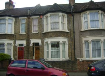 Thumbnail 2 bedroom terraced house to rent in Dagenham Road, London