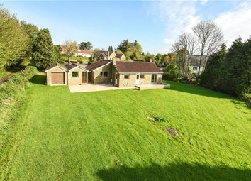 Thumbnail 3 bed detached bungalow for sale in Tytherleigh, Axminster, Devon