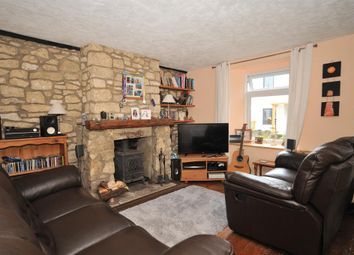 Thumbnail 3 bed cottage for sale in Etheldene Road, Cashes Green, Stroud