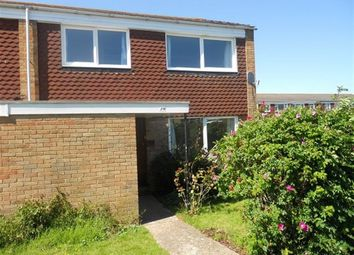 3 bed property to rent in Linden Close, Eastbourne BN22