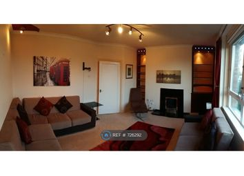 Thumbnail 3 bed flat to rent in Gt Western Rd, Glasgow