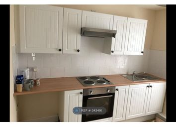 Thumbnail 2 bed flat to rent in First Floor, Newport