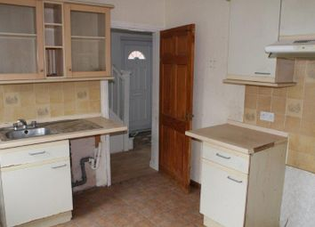 Thumbnail 3 bed property for sale in Smith Street, Mansfield