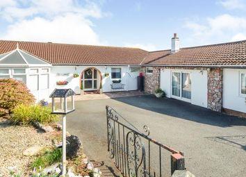 6 bed bungalow for sale in Torquay, Devon TQ2