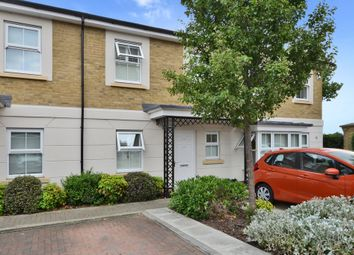 Thumbnail 3 bed terraced house for sale in Vallings Place, Surbiton