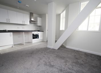 Thumbnail 2 bed flat to rent in Cheapside Chambers, Cheapside, Bradford