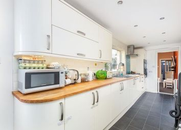 Thumbnail 2 bed property for sale in Earl Street, Colne, Lancashire, .