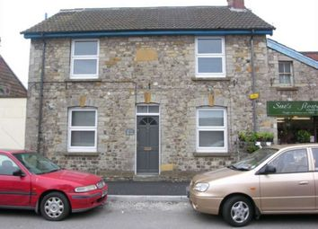 Thumbnail 2 bed detached house to rent in Boden Street, Chard