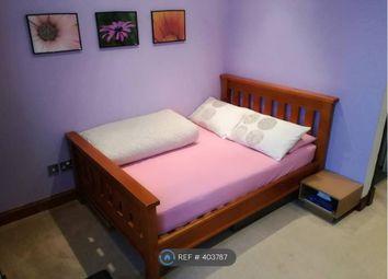 Thumbnail 2 bed flat to rent in Aberfeldy Street, Glasgow