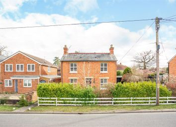 4 bed detached house for sale in New Road, Ascot SL5
