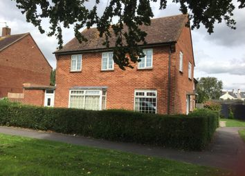 Thumbnail 6 bed semi-detached house to rent in Kingsham Avenue, Chichester