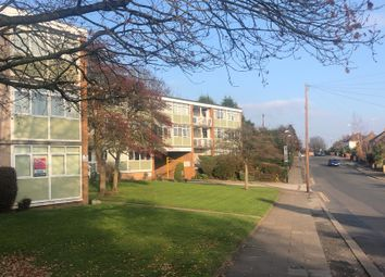 Thumbnail 2 bedroom flat to rent in Humphrey Burton Road, Coventry