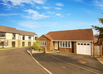 Thumbnail 2 bed detached bungalow for sale in Wheatfields, Seaton Delaval, Whitley Bay