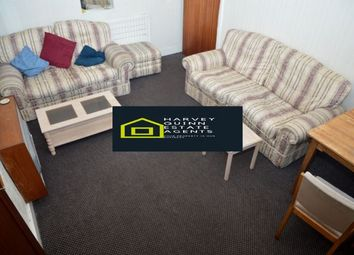 Thumbnail 3 bed flat to rent in Chester Street, Sandyford, Newcastle Upon Tyne