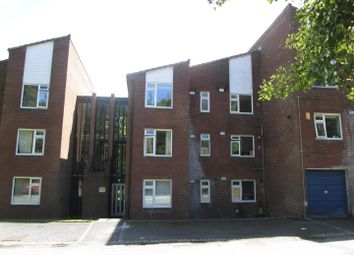 Thumbnail 2 bed flat for sale in Dalford Court, Hollinswood, Telford