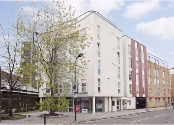 Thumbnail 1 bed flat to rent in 7 Enfield Road, Hoxton, Shoreditch, Haggerston, Dalston, London