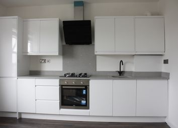 Thumbnail Room to rent in Broxholm, West Norwood, London