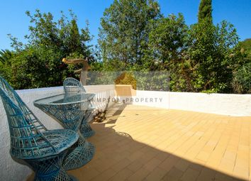 Thumbnail 2 bed terraced house for sale in Carvoeiro, Lagoa E Carvoeiro, Lagoa Algarve