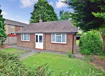 2 bed detached bungalow for sale in Lower Road, Faversham, Kent ME13