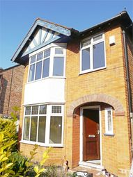 Thumbnail 2 bedroom detached house to rent in Radford Bridge Road, Wollaton, Nottingham