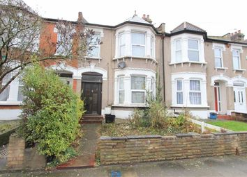 Thumbnail 1 bed flat for sale in Water Lane, Seven Kings, Essex
