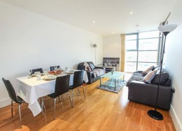 Thumbnail 3 bed flat for sale in Whitworth Street West, Manchester, Greater Manchester, Central Manchester
