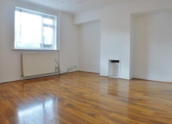 Thumbnail 3 bed property to rent in Fleetwood Road, Kingston Upon Thames