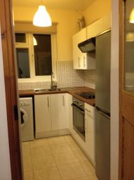 Thumbnail 3 bed property to rent in Crosby Street, Derby