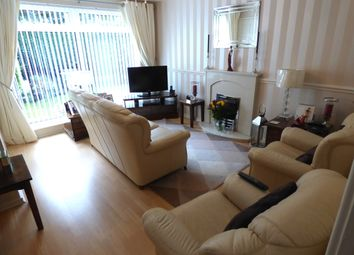 Thumbnail 3 bed link-detached house for sale in Maple Close, Stockport