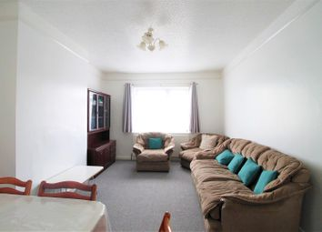 Thumbnail 2 bed flat to rent in The Hyde, London