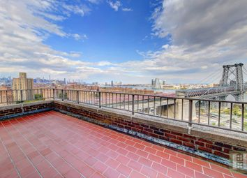 Thumbnail 1 bed apartment for sale in 568 Grand Street, New York, New York, United States Of America