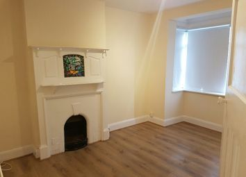 Thumbnail 3 bed semi-detached house to rent in Meadow Road, Benfleet Hadley