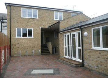 Thumbnail 11 bed flat for sale in Marsham Street, Maidstone