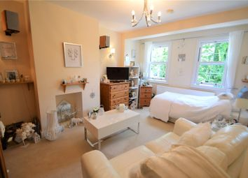 Thumbnail 1 bed property for sale in Blenheim Crescent, South Croydon