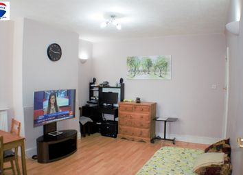 Thumbnail 3 bed flat for sale in Ripple Road, Barking, Essex