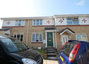 Thumbnail Property to rent in Coriander Drive, Bradley Stoke, Bristol