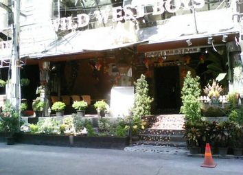 Thumbnail Retail premises for sale in Chonburi, Pattaya, Thailand