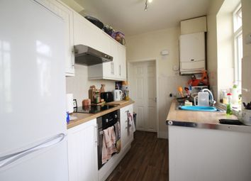Thumbnail 1 bedroom flat to rent in Rosebery Road, Norwich