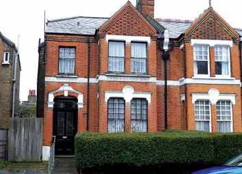 Thumbnail 4 bedroom semi-detached house for sale in Tytherton Road, London