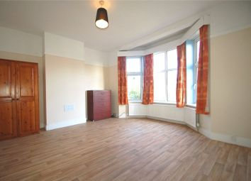 Thumbnail 3 bed semi-detached house to rent in Wyld Way, Wembley