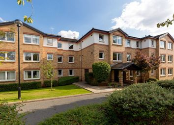 Thumbnail 2 bed property for sale in 16/50 Queen's Road, Edinburgh