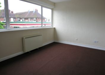 Thumbnail 2 bedroom flat to rent in Marsh Lane Parade, Oxley, Wolverhampton