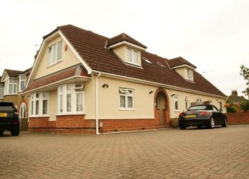 5 bed detached bungalow for sale in Chilton Road, Ipswich IP3