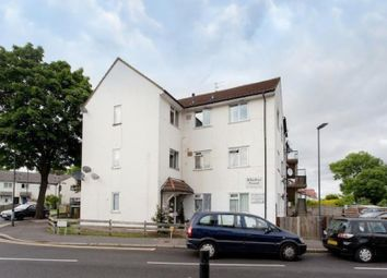 Thumbnail 2 bed flat for sale in Flat 3 Windsor Court, 70 Buckingham Road, Edgware, London
