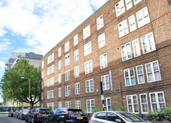 Thumbnail 1 bed flat to rent in Thames Street, Greenwich